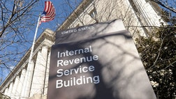 Since when did the IRS grant itself the power to decide which citizens are allowed to criticize their congressmen on what specific calendar days?