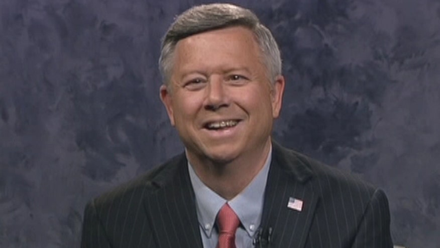 Gov. Dave Heineman embarks on an ambitious tax overhaul plan