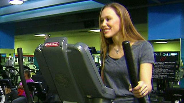 Lose big, win big with weight-loss contest