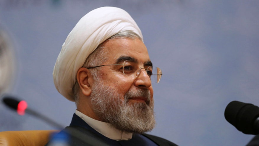 Is Tehran holding up its end of the bargain?