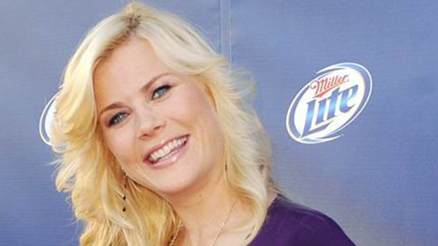 Alison Sweeney announced she's leaving 'Days of Our Lives' after 21 years