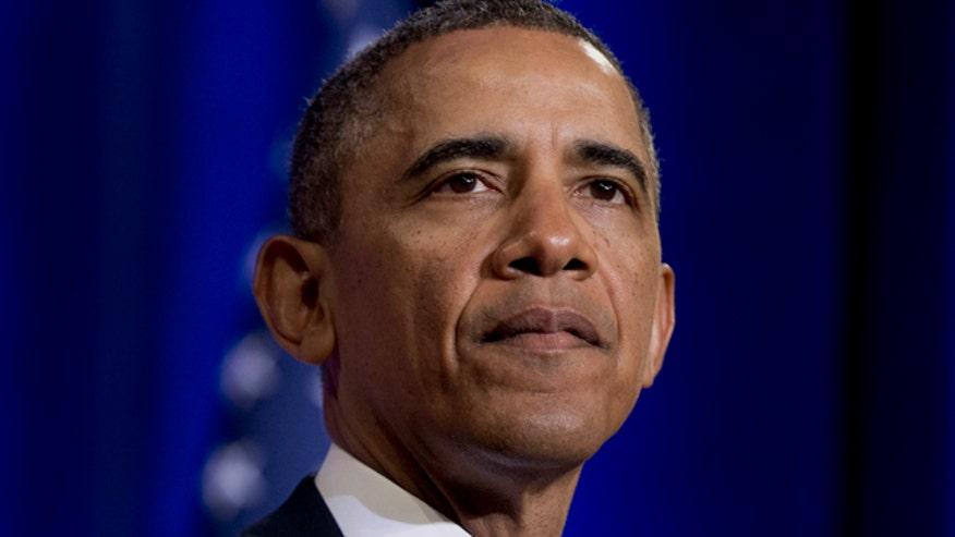 Grading president's productivity