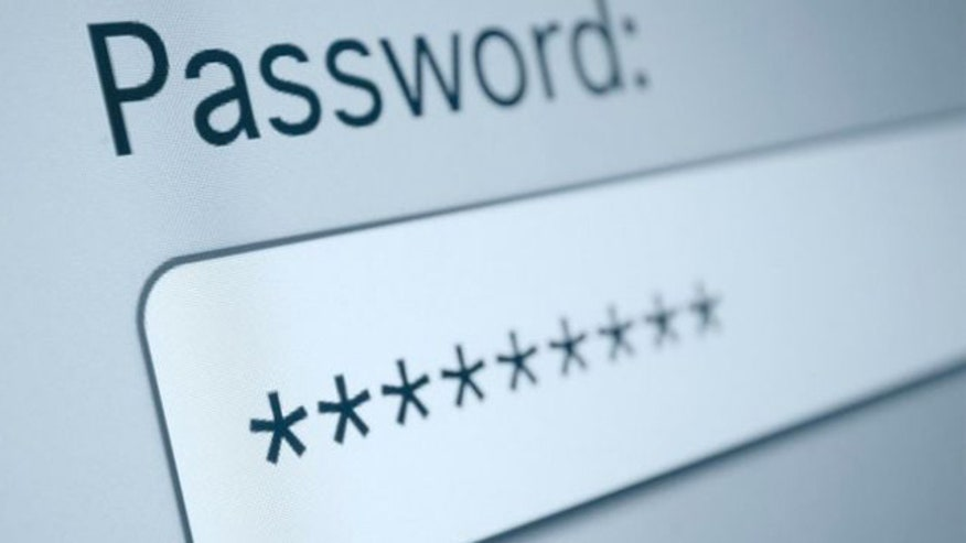 '123456' overtakes 'password' for dubious honor