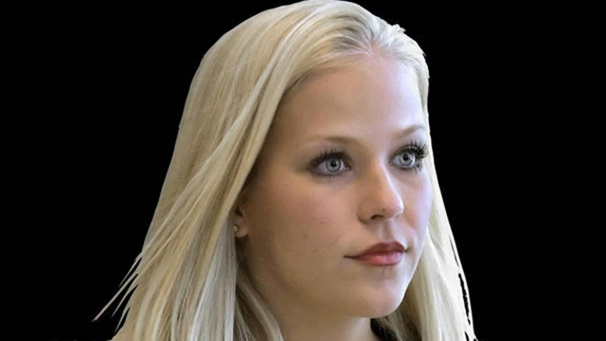 Debra Lafave sentenced to three years house arrest, probation