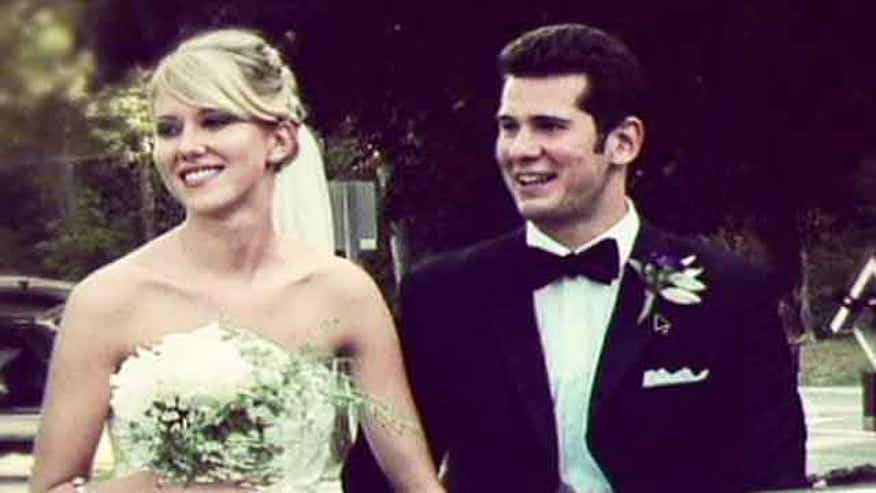 Steven Crowder on why marriage is conducive to an undeniably better life