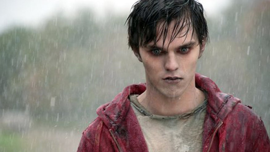 411 on the Big Screen: Ashley Dvorkin and Justin Craig chat this week's movies: 'Bullet to the Head' and 'Warm Bodies'