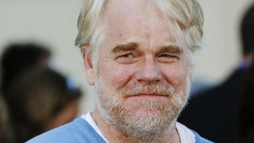 Philip Seymour Hoffman's death puts spotlight on drug that's cheaper and deadlier than ever