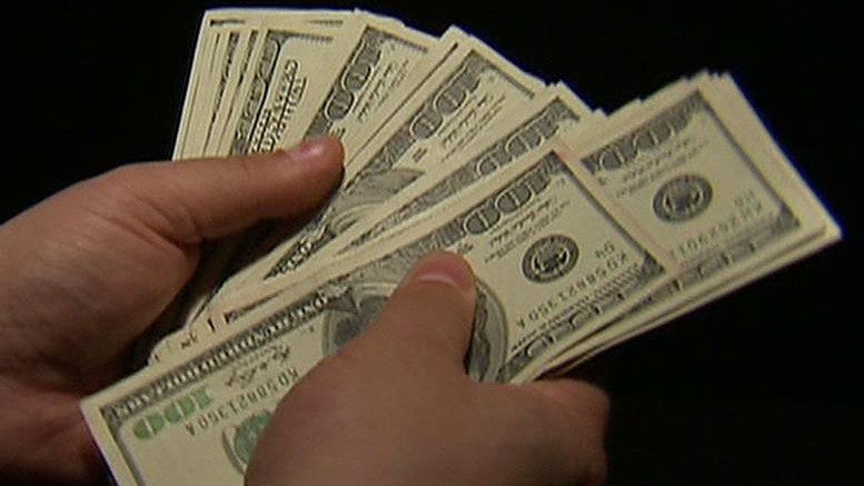 Could state currency become reality in Virginia?