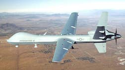 The nation's vexation over the morality and legality of President Obama's drone war has produced a salutary but hopelessly confused debate.