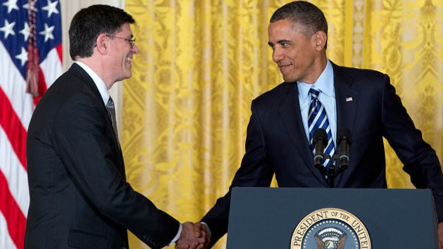 Obama, Lew and the Cayman tax trap. Plus: Rubio and Obama to call for stimulus spending