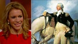 Daughter of former Gov. George Pataki on 'Fox & Friends'