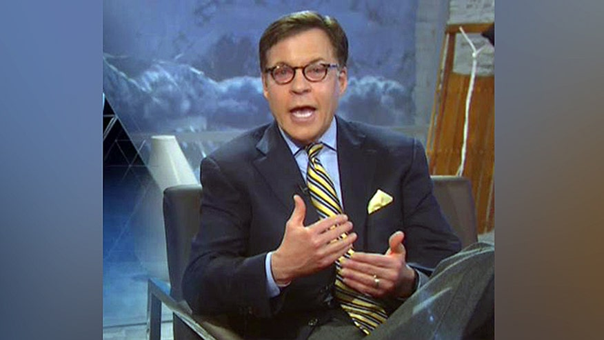 'Off the Record', 2/11/14: How do you do a commentary about pink eye? Bob Costas' remarks about Putin last week were grossly naive but I can't hold pink eye against him