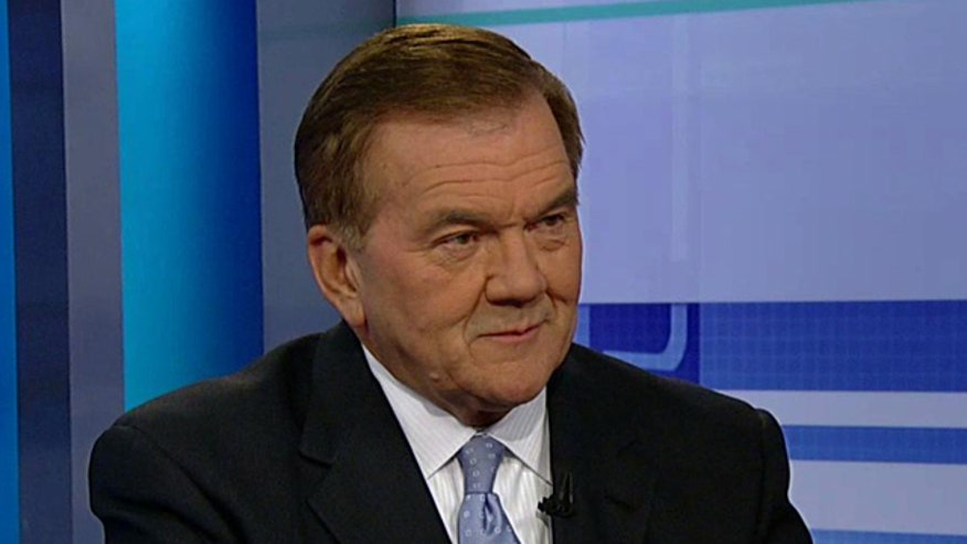 Former Homeland Security Secretary Tom Ridge on the implications of Afghanistan releasing 65 dangerous detainees