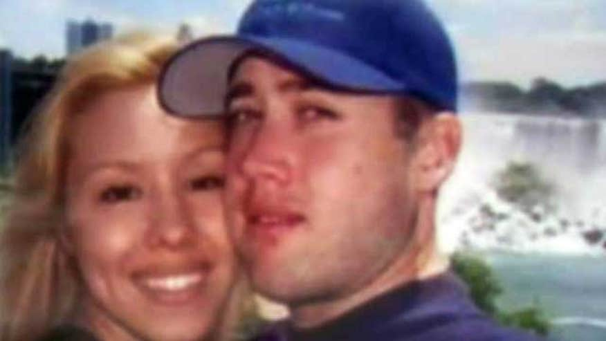 Alicia Acuna reports from Los Angeles