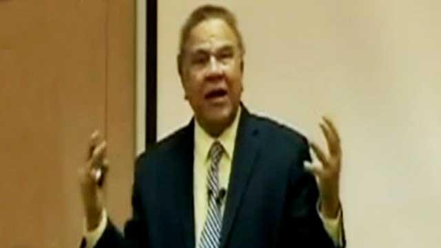USDA spending tax money on 'cultural sensitivity training'