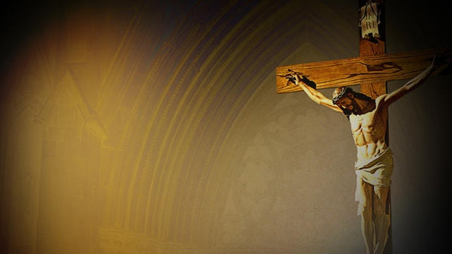 Jesus' life as a Jew