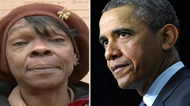 How could an Obama supporter vote six times?