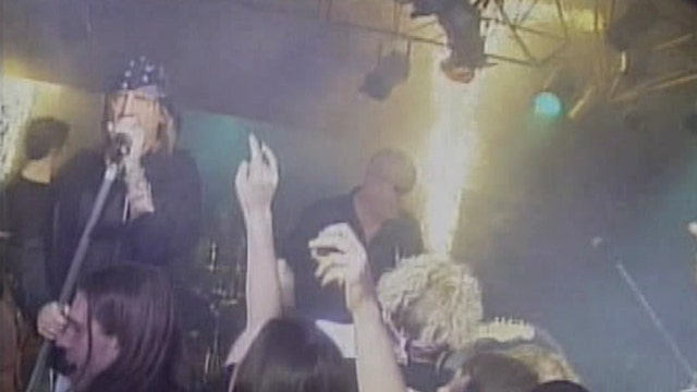 flashback deadly rhode island nightclub fire latest news