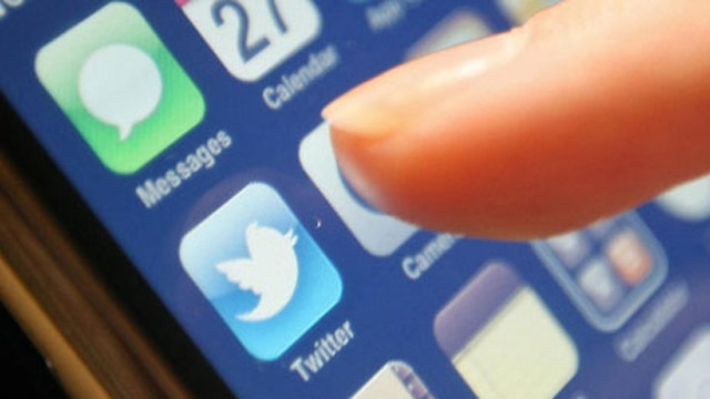 Worst social media faux pas