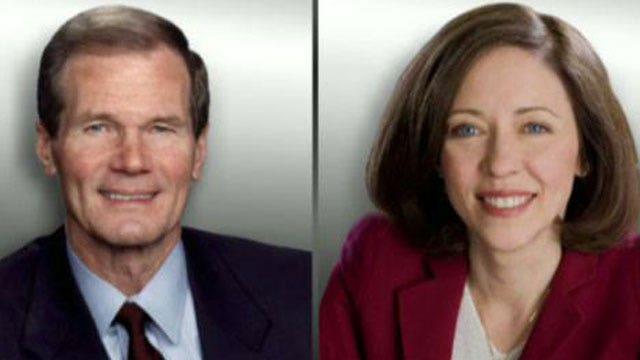Senate Democrats complain about implementation of ObamaCare