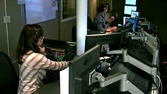 FCC quietly kills controversial newsroom study