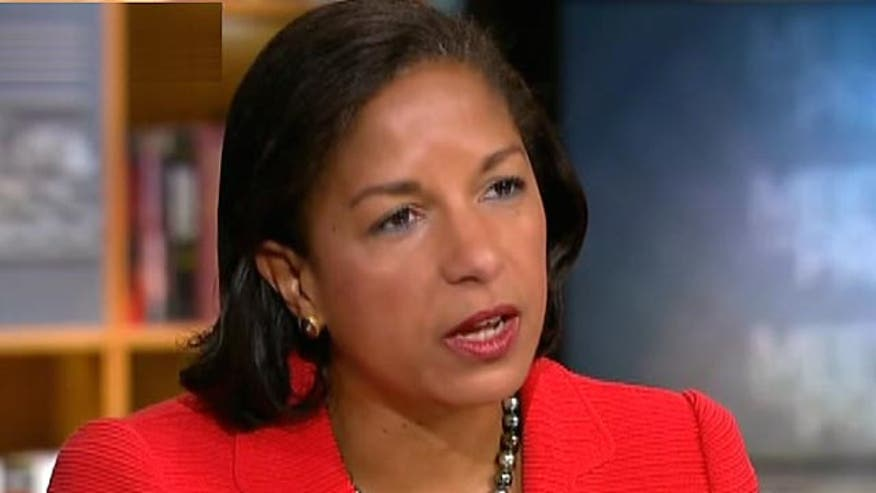 National Security Adviser Susan Rice admits mistakes but says she has 'no regrets' over her initial, false explanation of the deadly Benghazi attacks. But what really happened?