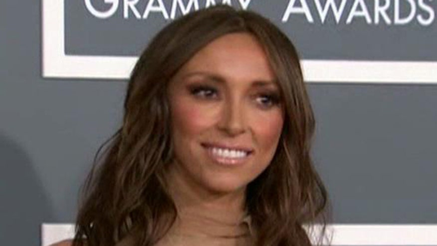 Giuliana Rancic's controversial remarks