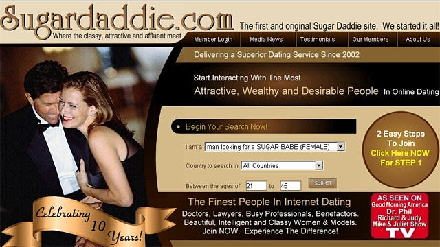 Reviews of dating sites uk