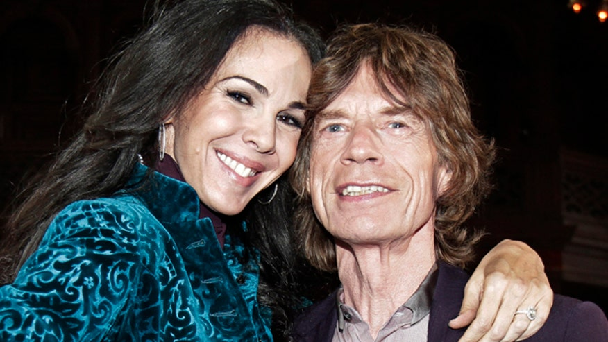 Investigation into L'Wren Scott's death