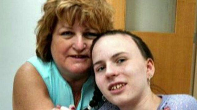 Pelletier family discouraged by another delay