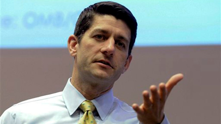 George Will reacts to the Paul Ryan's comment on the inner city culture of not working