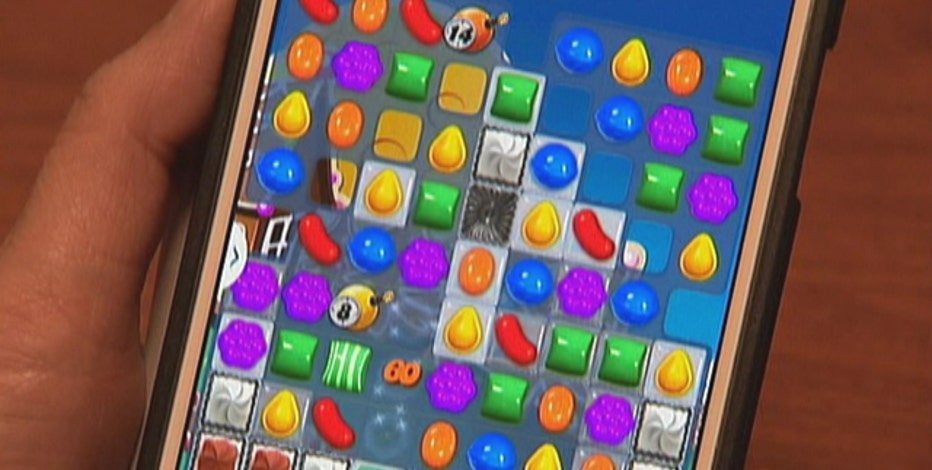 Fox Business Contributor Katie Roof on what you need to know before King Digital Entertainment, the company behind Candy Crush, goes public