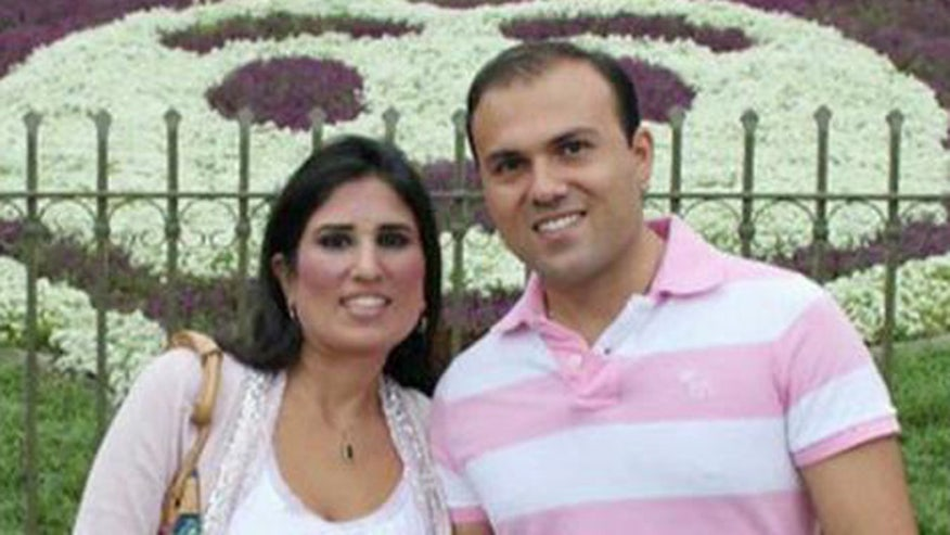 Family and friends of Saeed Abedini more optimistic about his release from Iranian prison after secretary of state speaks out