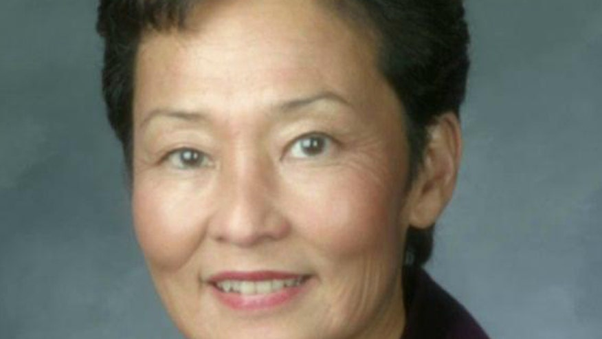 California official from county drowning in debt raises eyebrows with lucrative retirement package