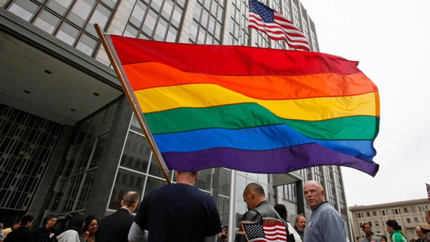 Do polls overstate support for gay marriage? And can Congress tackle immigration? Chris Stirewalt and guests discuss