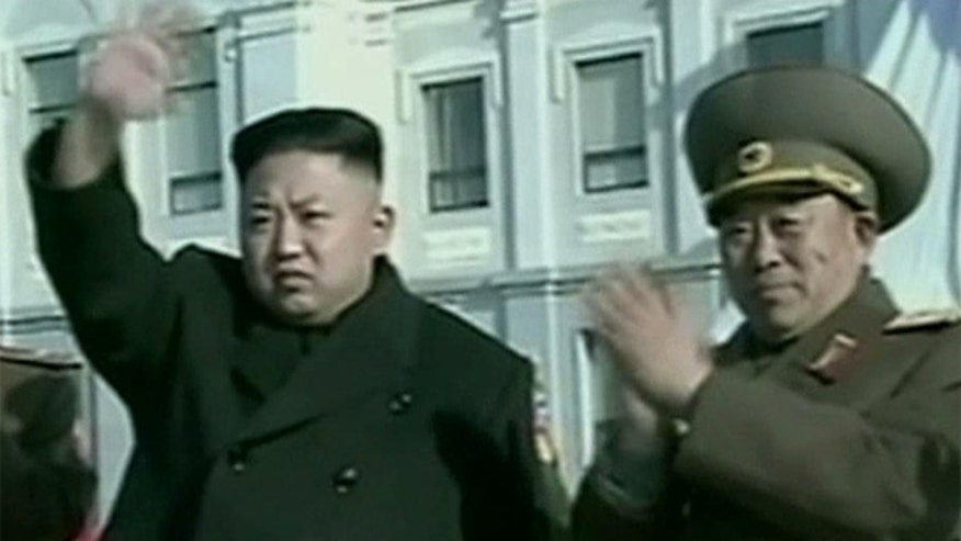 What to make of Pyongyang's escalating threats?