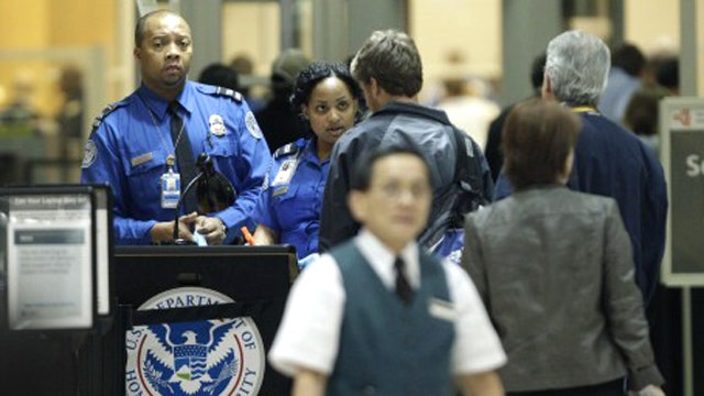 TSA calls for new security steps following deadly LAX attack