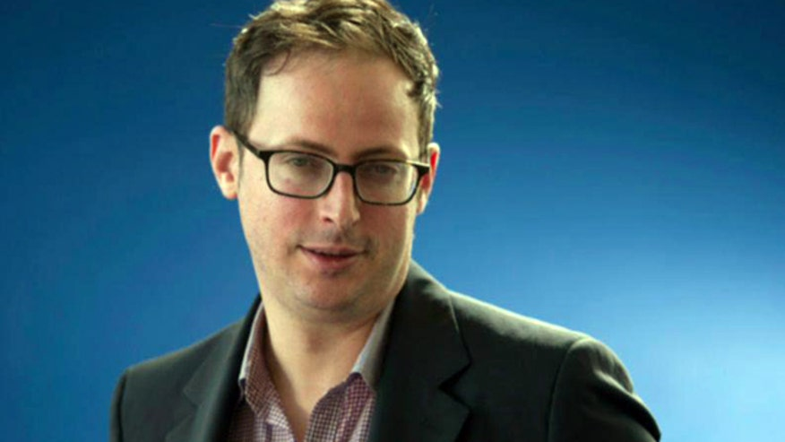 Why liberals are turning on Nate Silver