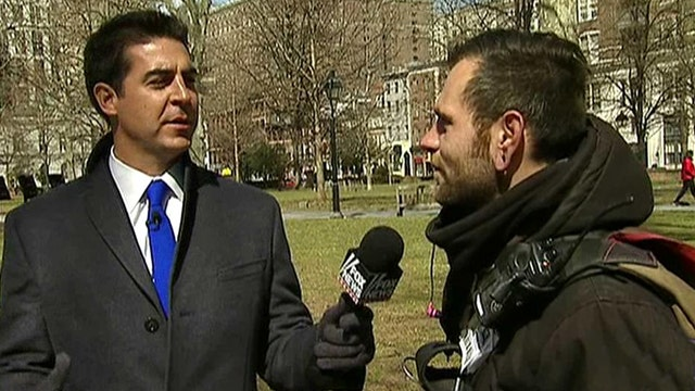 Watters' World: The citizenship test edition