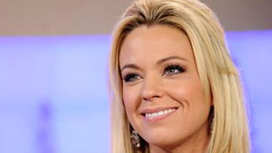 Dr. Woody on why your social media behavior could make you lose your job as anti-bullying site exposes alleged Kate Gosselin cyber bullies