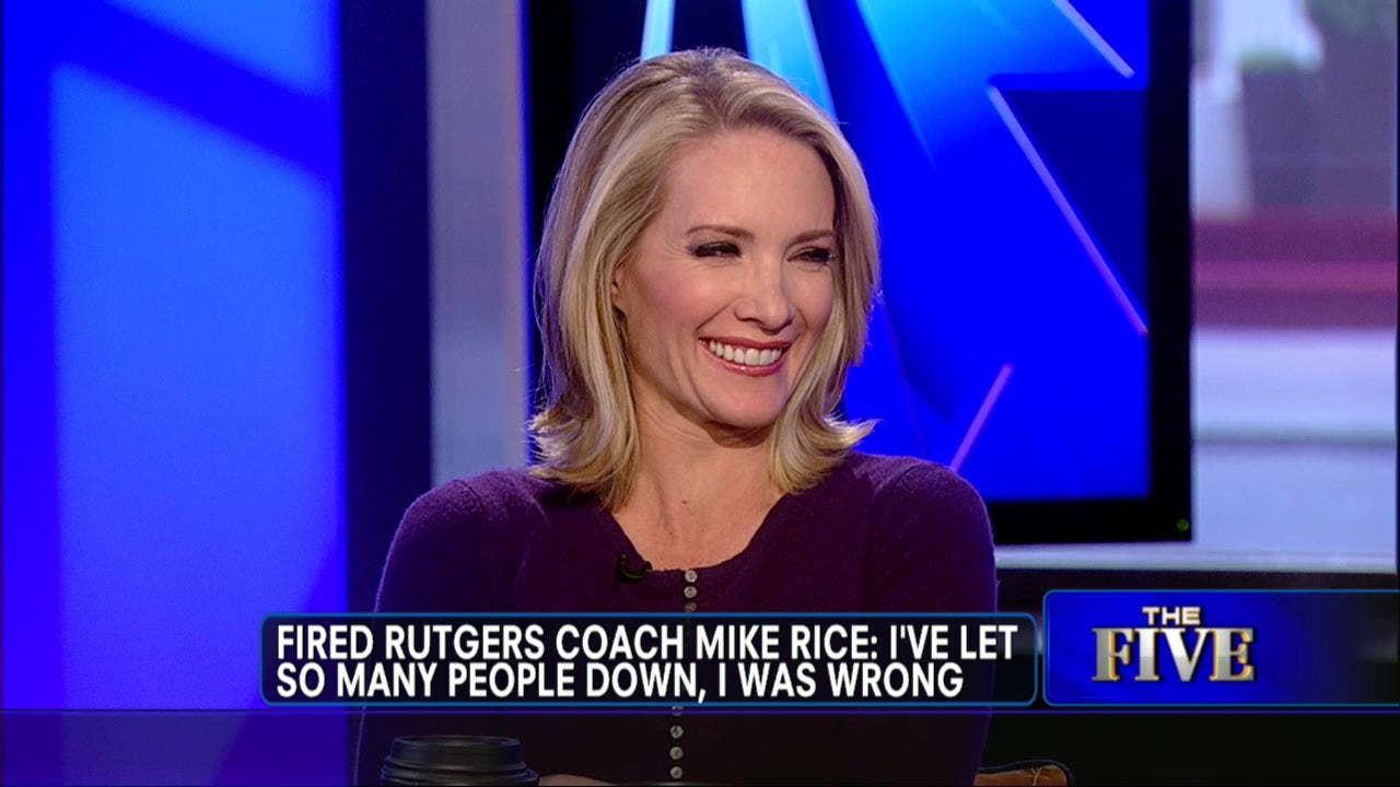 Five Dana Perino Makes Prediction Health