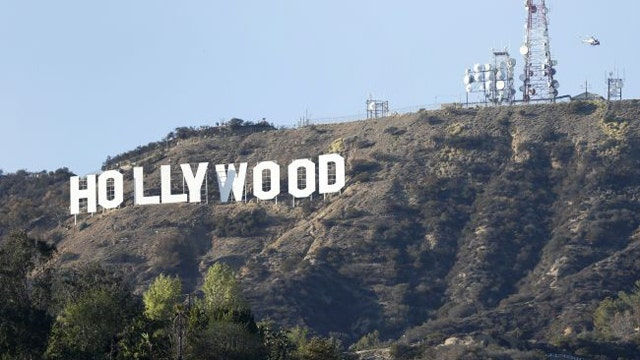 Hollywood personal assistant speaks out: I smuggled drugs for my celebrity boss