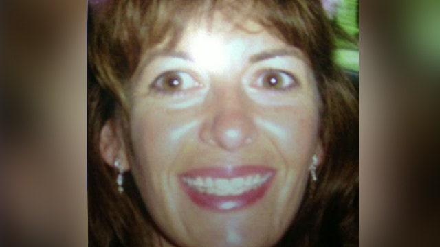Florida woman mauled by bear in own yard