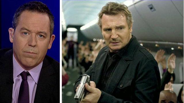 Gutfeld: Hollywood turns 9/11 victims into villains