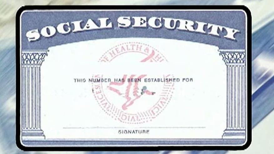 social security time for change Social security number is one of the most important step to get a new identity people have the same social security number for their entire life, but there are times when it becomes it is legal to change your ssn it is needed you secure documents as proof of the unfortunate situations you encountered.