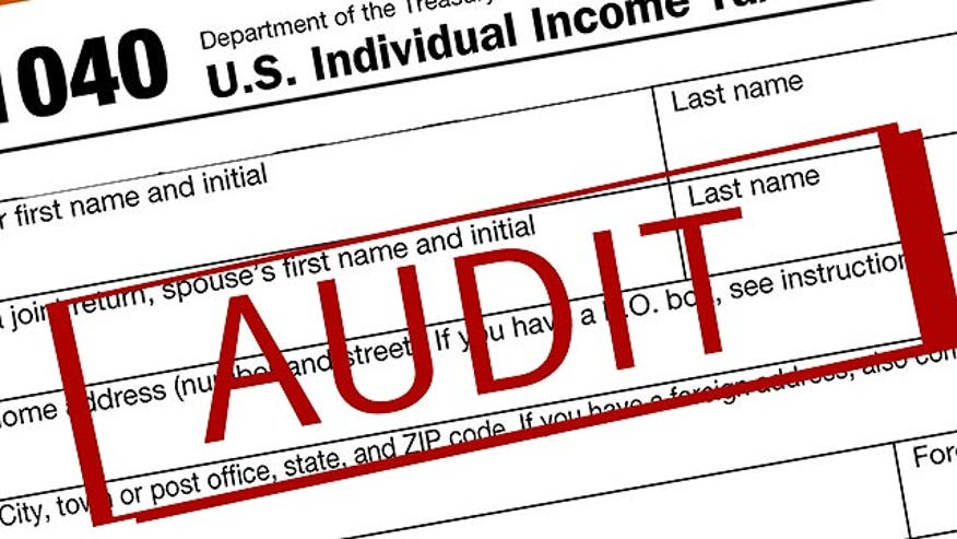 All you need to know about dreaded IRS audits and how you can avoid them