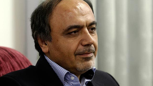 Iran cries foul over US rejection of ambassador