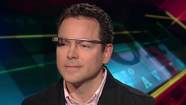 'Wearable' technology trend fueling debate over privacy