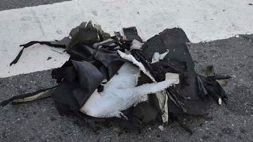 A look at the type of bomb that may have been used in the terror attacks at the Boston Marathon