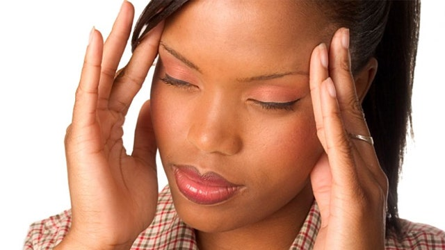 How to avoid everyday memory lapses